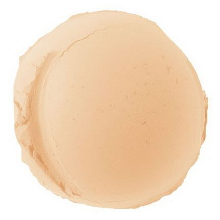 Everyday Minerals, Cover Jojoba Color Corrector 1.7g