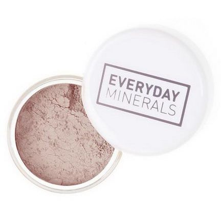Everyday Minerals, Eye Shadow, Be My Vision 1.7g
