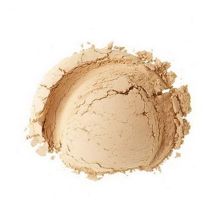 Everyday Minerals, Matte Base, Golden Beige 3W 4.8g