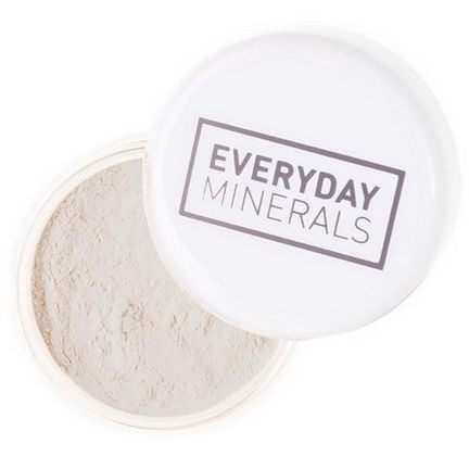 Everyday Minerals, Mineral Concealer, Fair 1.7g