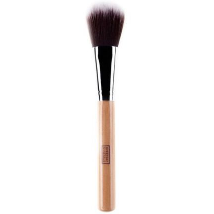 Everyday Minerals, Plush Mineral Brush