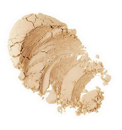 Everyday Minerals, Semi Matte Base, Golden Beige 3W 4.8g