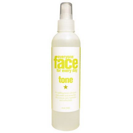 Everyone, Face For Every Day, Tone 237ml