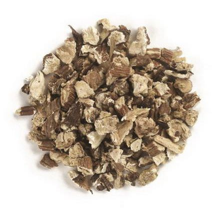 Frontier Natural Products, Cut&Sifted Dandelion Root Natural 453g