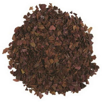 Frontier Natural Products, Cut&Sifted Dulse Leaf 453g
