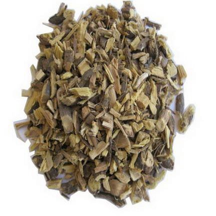 Frontier Natural Products, Luscious Licorice Tea 453g