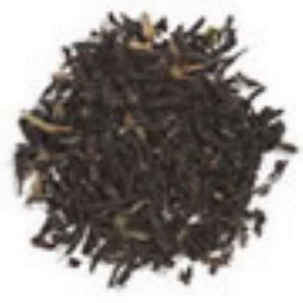 Frontier Natural Products, Organic Assam Tea Tippy Golden FOP 453g