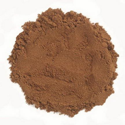 Frontier Natural Products, Pumpkin Pie Spice 453g
