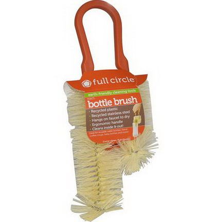 Full Circle Home LLC, Reach Bottle Brush, 1 Brush