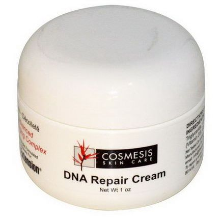 Life Extension, Cosmesis Skin Care, DNA Repair Cream, 1 oz