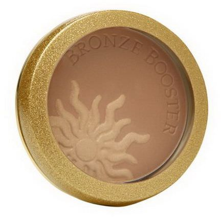 Physician's Formula, Inc. Bronze Booster, 2-1 Glow-Boosting Bronzer Highlighter, Light to Medium 11g