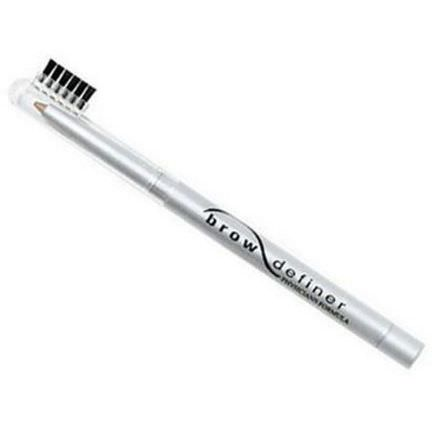 Physician's Formula, Inc. Brow Definer, Automatic Brow Pencil, Brown-Beige 0.2g