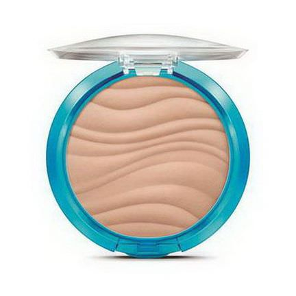 Physician's Formula, Inc. Mineral Wear, Airbrushing Pressed Powder SPF 30, Creamy Natural 7.5g