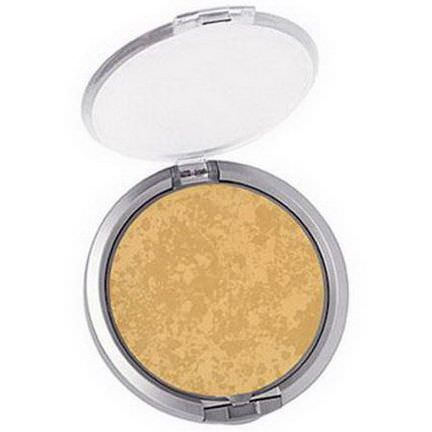 Physician's Formula, Inc. Mineral Wear, Talc-Free Mineral Face Powder, SPF 16, Sand Beige 9g