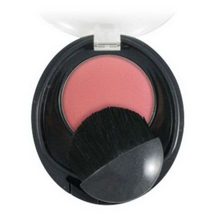Prestige Cosmetics, Flawless Touch Blush, Pink Sorbet 4g