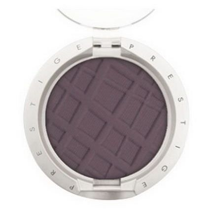 Prestige Cosmetics, Single Eyeshadow, Virtue 2.2g