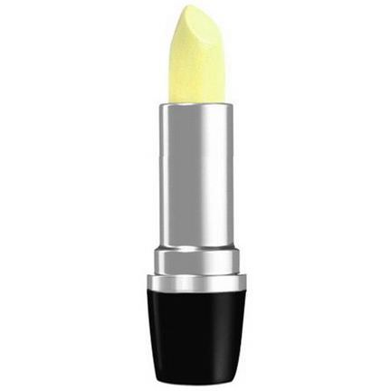 Real Purity, Lipstick, Vitamin E, 1 Lipstick
