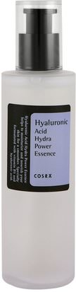 Salud, Mujeres, Anti Envejecimiento, Hialurónico Cosrx, Hyaluronic Acid Hydra Power Essence, 100 ml