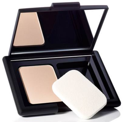 Cara E.L.F. Cosmetics, Translucent Matifying Powder, Translucent, 0.13 oz (3.8 g)