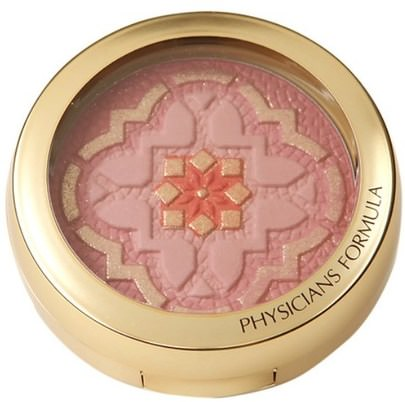 Baño, Belleza, Maquillaje, Rubor Physicians Formula, Inc., Argan Wear, Argan Oil Blush, Natural, 0.24 oz (7 g)