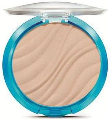 Baño, Belleza, Maquillaje, Polvo Compacto Physicians Formula, Inc., Mineral Wear, Airbrushing Pressed Powder, Translucent, SPF 30, 0.26 oz (7.5 g)