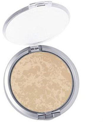Baño, Belleza, Maquillaje, Polvo Compacto Physicians Formula, Inc., Mineral Wear, Face Powder, Translucent, SPF 16, 0.3 oz (9 g)