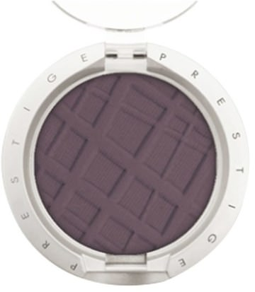 Baño, Belleza, Maquillaje, Sombra De Ojos Prestige Cosmetics, Single Eyeshadow, Virtue.08 oz (2.2 g)