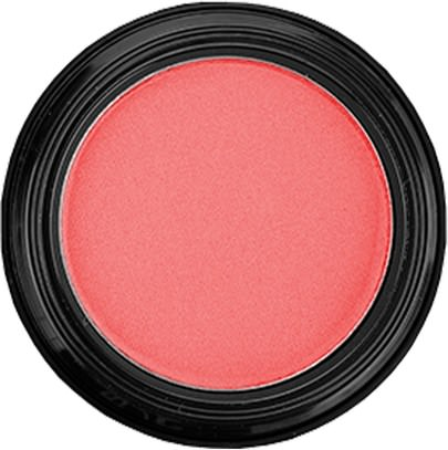 Baño, Belleza, Maquillaje, Rubor Real Purity, Powder Blush, Parfait.2 oz
